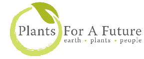 Plants_For_a_Future_logo