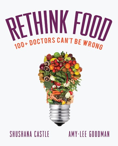 ReThink_Food_Cover