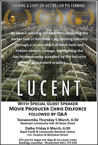 Lucent_Poster