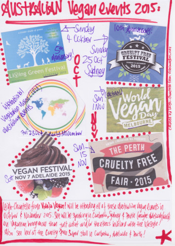 Australian_Vegan_Events_2015