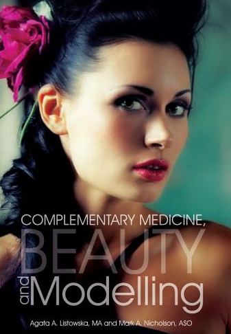 Complementary_Medicine_Beauty_and_Modelling_Book