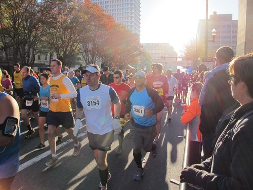 Richmond_Marathon.11.10.2012