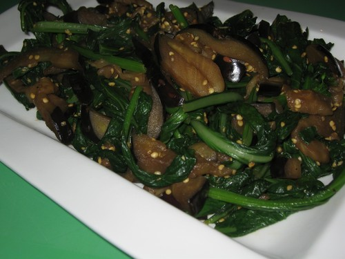 chinese_greens_with_eggplant_copy