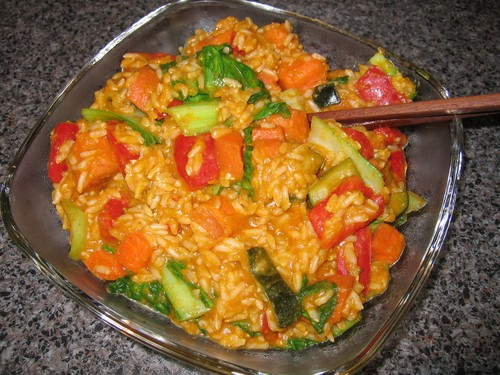 colourful_curry_copy