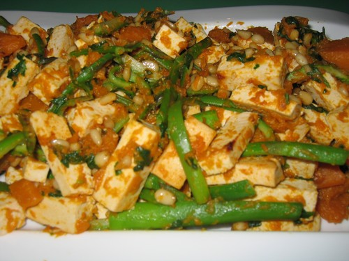 pumpkin_and_asparagus_tofu_copy