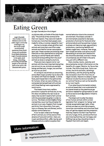 NSW_Greens_article