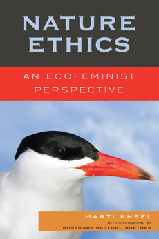 Nature_Ethics