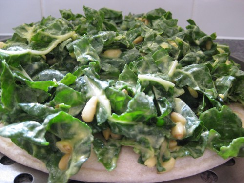 Spinach__Pine_Nuts_pizza