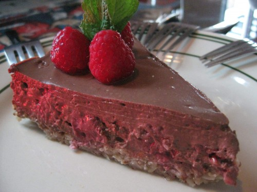 choc_raspberry_cheesecake