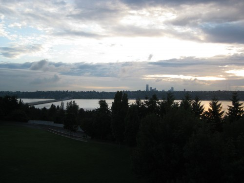 view_of_Seattle_from_MI