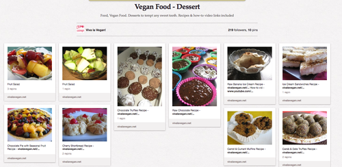 Vegan_Food_Dessert_on_Pinterest