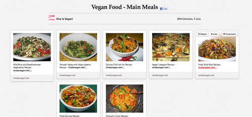 Vegan_Food_Mains_on_Pinterest