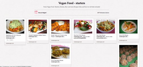 Vegan_Food_Starters_on_Pinterest
