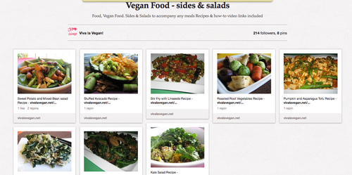 Vegan_Sides__Salads_on_Pinterest