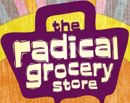 Radical_Grocery_Store