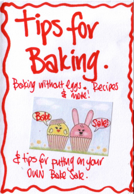 Baking_cover