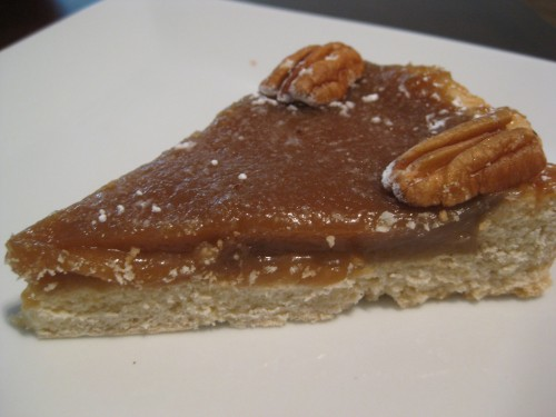 caramel_slice_KLC_may_11