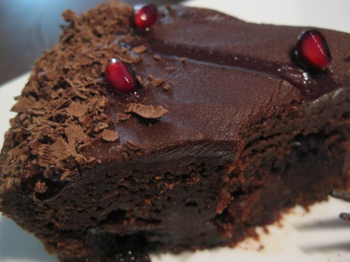 choc_cherry_cake_KLC_may_11