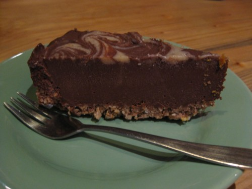 raw_choc_cheesecake