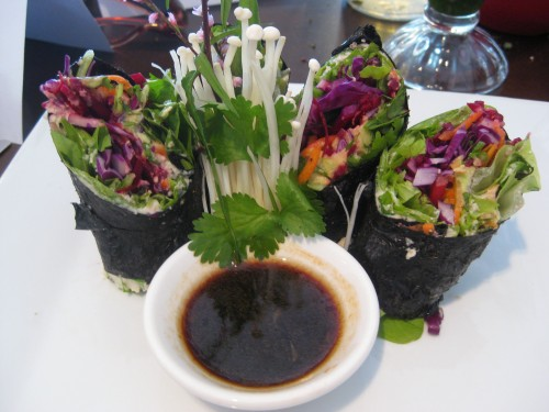 raw_nori_rolls_KLC_may_11