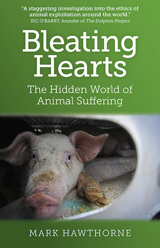 Bleating_Hearts_book
