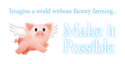 make-it-possible-1