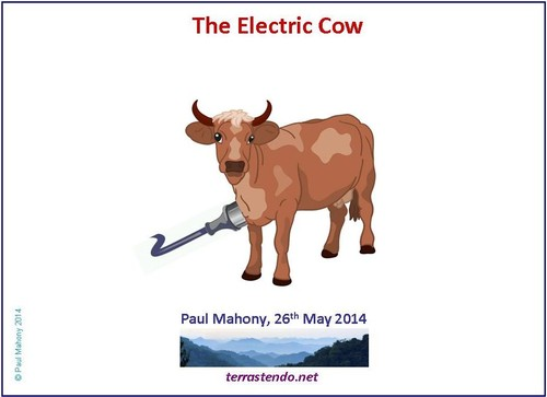 Electric-Cow-cover-slide