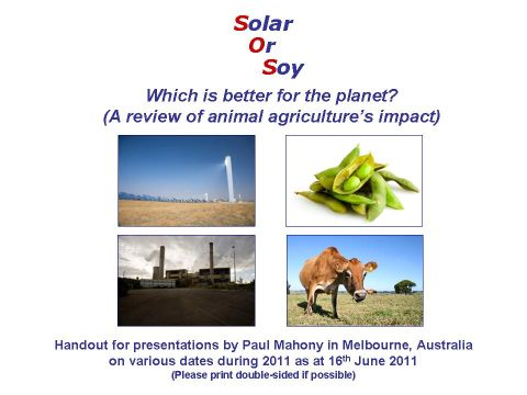 Presentation-Solar-or-Soy-Handouts-5-cover