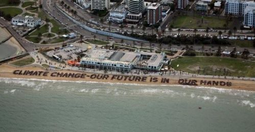 climate_change_human_sign_stkilda_beach_cropped