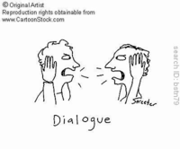 dialogue_cartoon