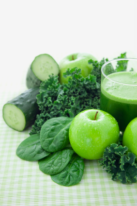 green_juice_copy