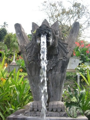 water_feature_water_palace