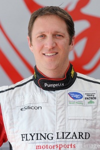 Spencer_Pumpelly