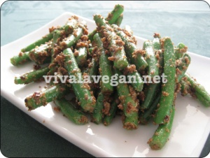 Green_beans_w_nuts