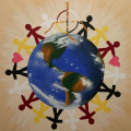 Heal_The_World