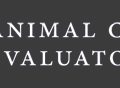 Animal_Charity_Evaluators