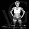 Mindy_Collette