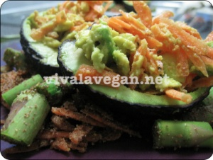Stuffed_Avocado