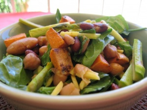 sw_potato_salad_with_mixed_beans_copy