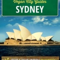 Sydney_Vegan_Guide