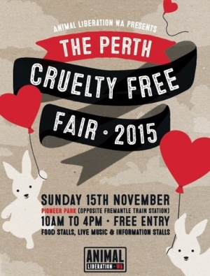 Perth_Cruelty_Free_Fair_2015