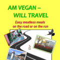 Am_Vegan_Will_Travel_cover