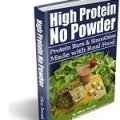 High_Protein_No_Powder