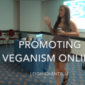 Promoting Veganism Online Bournemouth.jpg