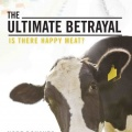 The_Ultimate_Betrayal_cover