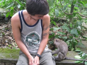 JP_and_monkey_in_pocket