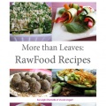 Raw_Food_eBook
