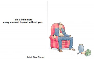Gus_Storms