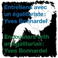 Encounters_with_an_Egalitarian