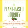 Plant_Based_Journey_book_cover